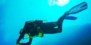okeanos plongee adultes
